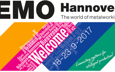 Bilan du salon EMO à Hanovre
